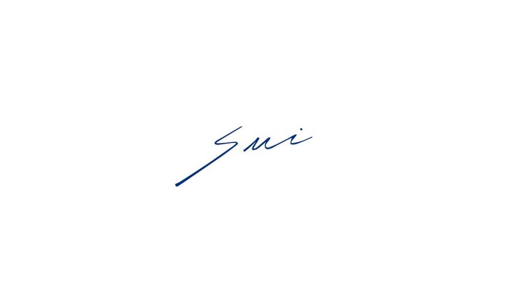 Sui Default Image